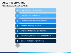 Executive Coaching PPT Slide 3