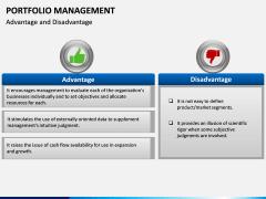 Portfolio Management PPT Slide 17