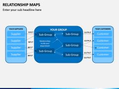 Relationship Maps PPT Slide 3