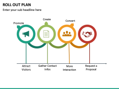 Roll Out Plan PPT Slide 18