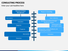 Consulting Process PPT Slide 13