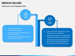 Medical Billing PPT Slide 11