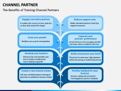 Channel Partner PPT Slide 8