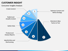 Customer Insight PPT Slide 13