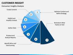 Customer Insight PPT Slide 13