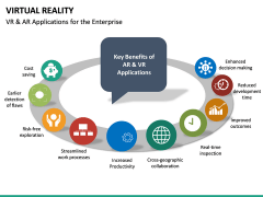 Virtual Reality PPT Slide 26