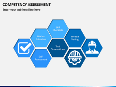 Competency Assessment PPT Slide 4