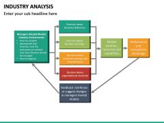 Industry Analysis PPT Slide 26