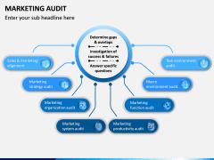 Marketing Audit PPT Slide 11