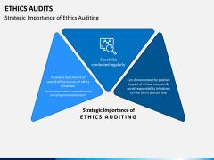 Ethics Audit PPT Slide 6