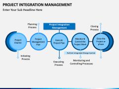 Project Integration Management PPT Slide 4