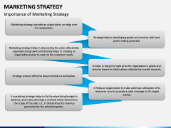 Marketing Strategy PPT Slide 17