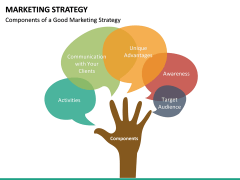 Marketing Strategy PPT Slide 25