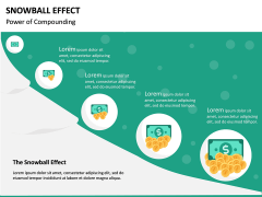 Snowball Effect PPT Slide 19