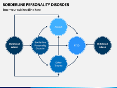 Borderline Personality Disorder (BPD) PPT Slide 13