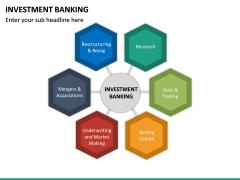 Investment Banking PPT Slide 17