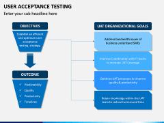 User Acceptance Testing PPT Slide 10