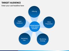 Target Audience PPT Slide 7