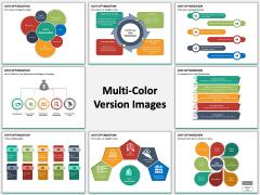 Cost Optimization PPT Slide MC Combined