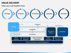 Value Delivery PPT Slide 17