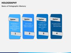 holography PPT Slide 6
