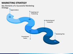Marketing Strategy PPT Slide 8