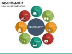 Industrial Safety PPT Slide 16