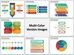 Brand Management PPT Slide MC Combined