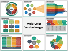 Vendor Management PPT slide MC Combined