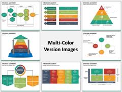 Strategic Alignment PPT Slide MC Combined