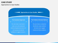 Case Study PPT Slide 9