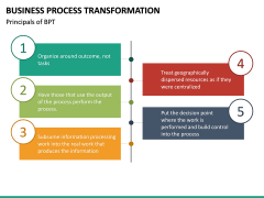 Business Process Transformation PPT Slide 19