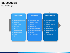Bio Economy PPT Slide 16