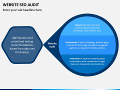 Website SEO Audit PPT Slide 10