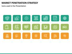Market Penetration PPT Slide 26