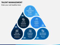 Talent Management PPT Slide 5