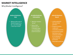 Market intelligence PPT slide 26