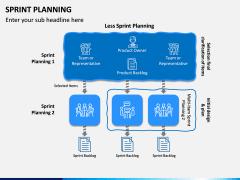 Sprint Planning PPT Slide 7