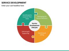 Service Development PPT Slide 16