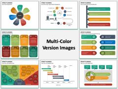 Sprint Planning PPT Slide MC Combined