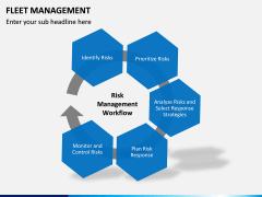 Fleet Management PPT Slide 15