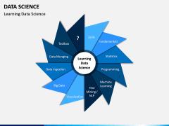 Data Science PPT Slide 7