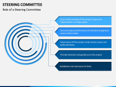 Steering Committee PPT Slide 3