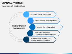Channel Partner PPT Slide 6