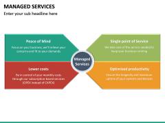 Managed Services PPT Slide 27