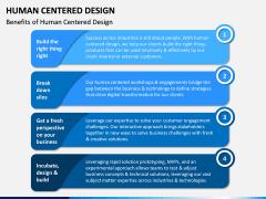 Human Centered Design PPT Slide 10