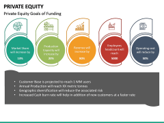 Private Equity PPT Slide 26