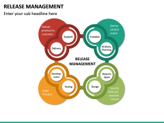 Release Management PPT Slide 16