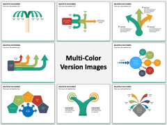 Multiple Outcomes PPT MC Combined