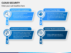 Cloud Security PPT Slide 11